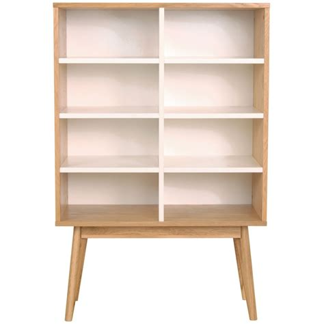 book shelves target duvall bookcase bookcases target furniture nz