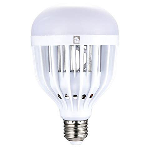 best bug light bulbs 13 best and coolest bug zapper bulbs