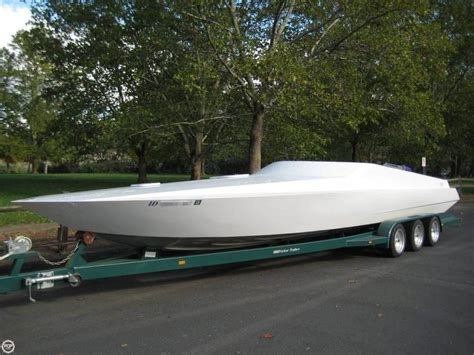 aluminum jet ski boat 25 best ideas about jet boats for sale on pinterest ski