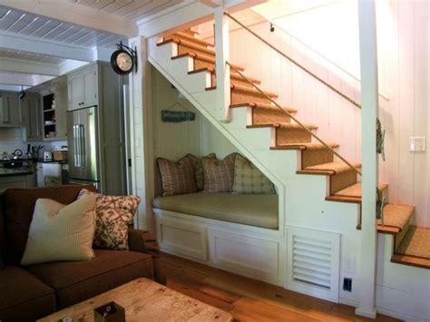stair railing  ropes favethingcom