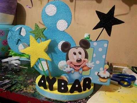 Benja En Longtop Jumbo 17 best images about mickey minnie on mickey mouse centerpiece mickey mouse
