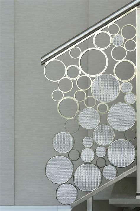 Design Kerzenständer by Ausgefallene Treppengel 228 Nder Designs F 252 R Die Innentreppe