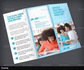educational brochure templates special education brochure related keywords special
