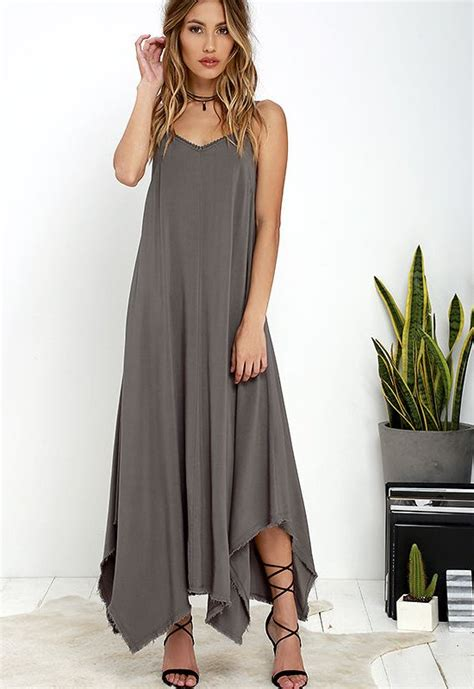 summer dresses for 11 awesome summer dresses for the evening