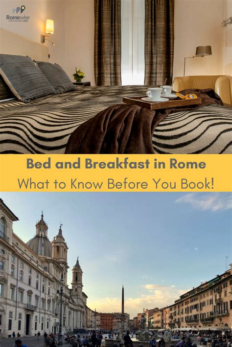 bed and breakfast rome italy bed and breakfast rome italy