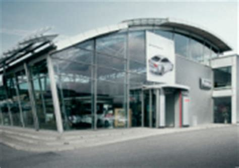 Audi Zentrum Heilbronn by Alle Standorte Der Mulfinger Gruppe Autohaus Heilbronn