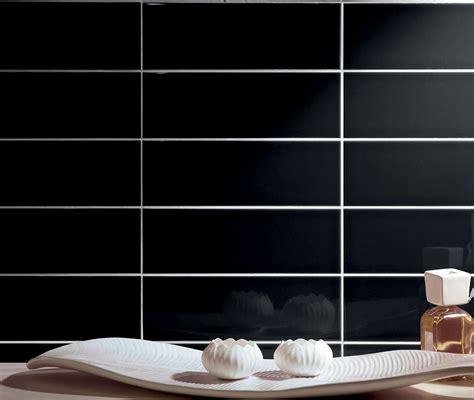 piastrelle nere per bagno piastrelle bagno nere lucide sweetwaterrescue