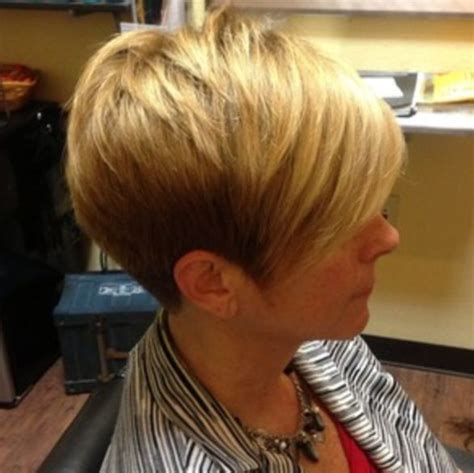 jennifer arnolds short haircut jen arnold short hair newhairstylesformen2014 com