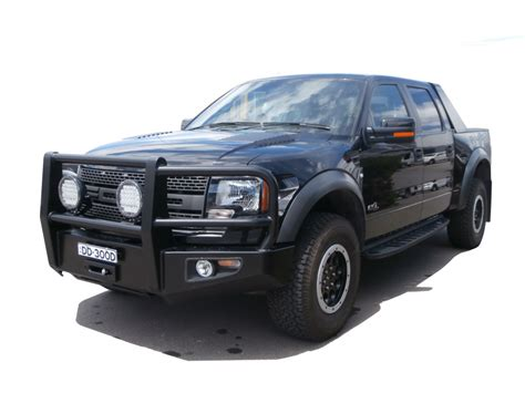 ultimate ford ultimate ford raptor