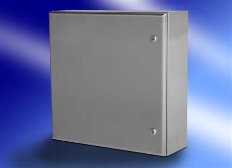 delvalle produits armoires 233 lectriques industrielles
