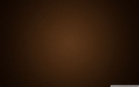 brown pictures brown wallpaper 1920x1200 40003