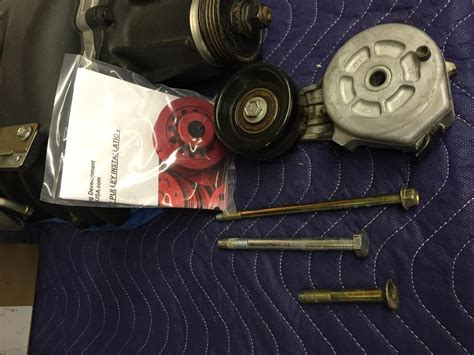 toyota 3 4 supercharger 3 4l trd supercharger for sale html autos post
