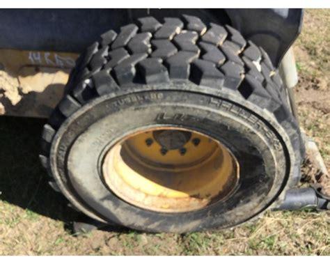 Selencer Tirev 2014 new l230 tire for sale spencer ia 24500503 mylittlesalesman