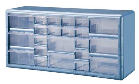 plastic drawer bin cabinet plastic storage bins drawers