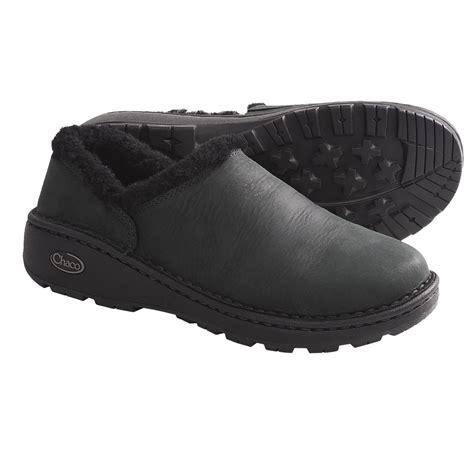 chaco zaagh baa shoes for save 78