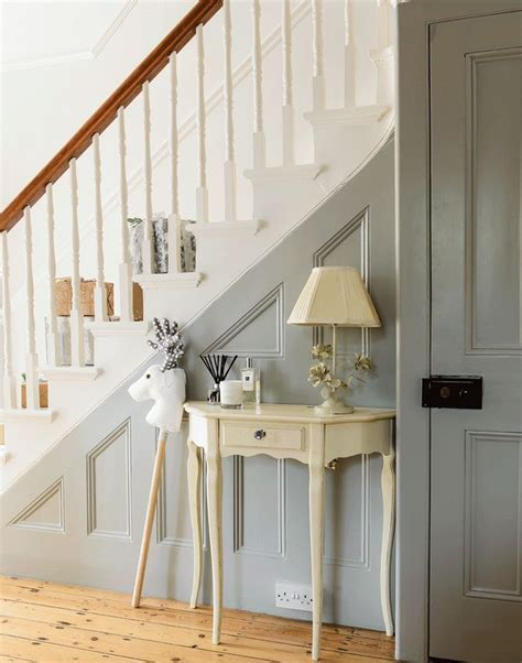 banister international best 25 edwardian hallway ideas on pinterest hallways