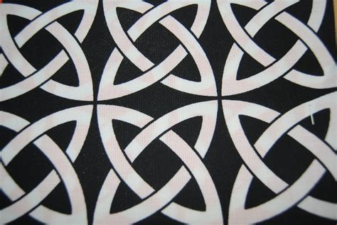 Black And White Upholstery Fabric by 7 Best Images Of Black And White Tapestry Fabric Black