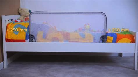 sponde letto bimbi sponde letto da viaggio spondine letto bimbi sponde