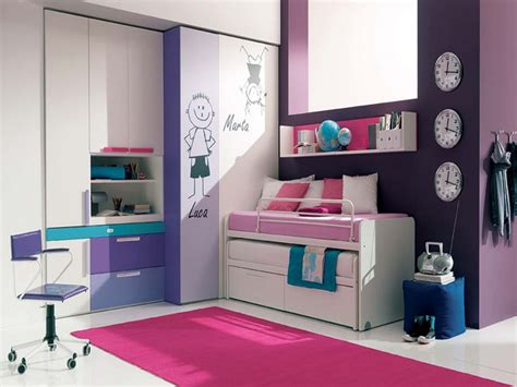 small pink bedroom ideas small room design bedroom ideas for small rooms teenage
