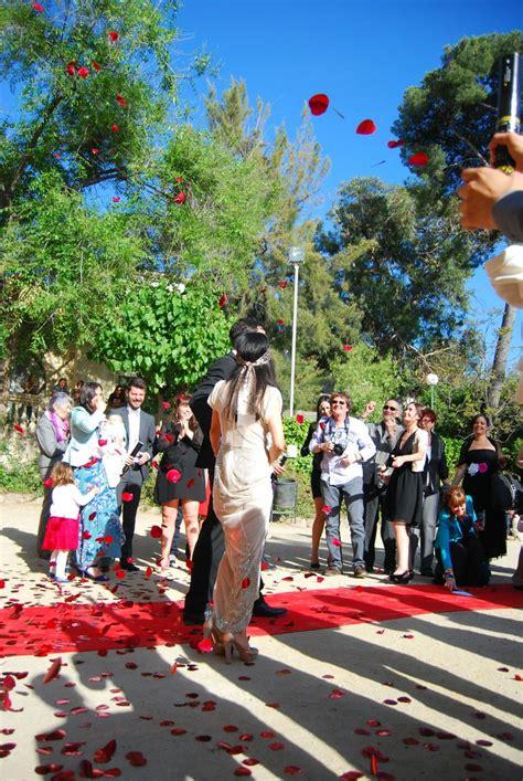 low cost weddings in los angeles 86 best confetti ideas images on wedding stuff wedding bells and boyfriends