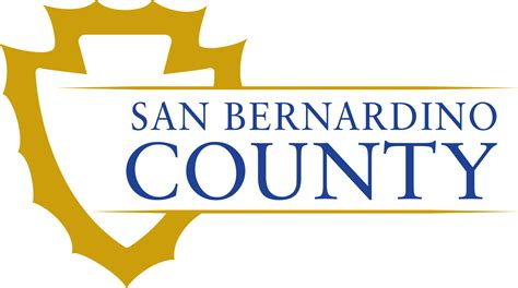 San Bernardino County Welfare Office by Agricultural Weight And Measures Gt Home