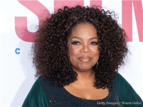 oprah winfrey traits 8 traits that oprah winfrey richard branson and other