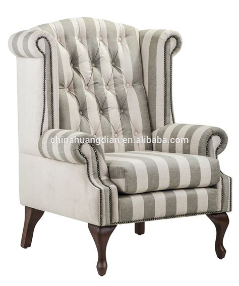 high back sofas living room furniture high back sofas living room furniture sofa sets corner