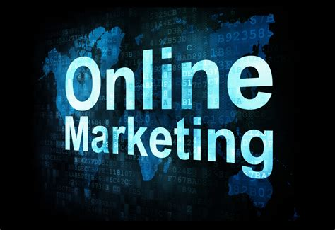 evolution of online marketing specialist for local