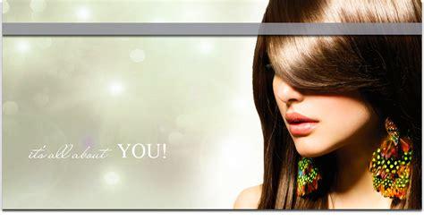 best hair salons for color woodstock ga woodstock hair beauty salon services hair salon