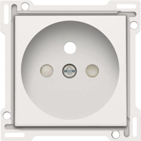 Adaptor Tv Niko onderdelen stopcontact aansluiten meterkast schema