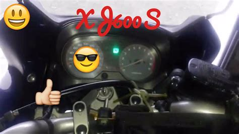 Motorrad Fahren Lernen by Motorrad Fahren Lernen Bedienung Anleitung Tutorial