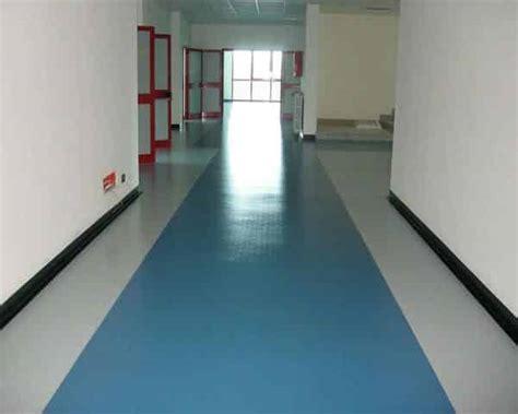 pavimento di linoleum trattamento pulizia e manutenzione dei pavimenti in pvc