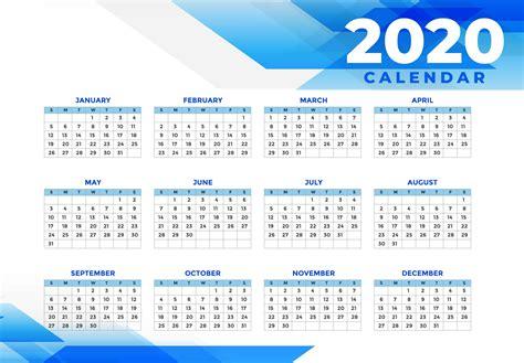 year cute calendar  holidays  calendars  students education  year cute