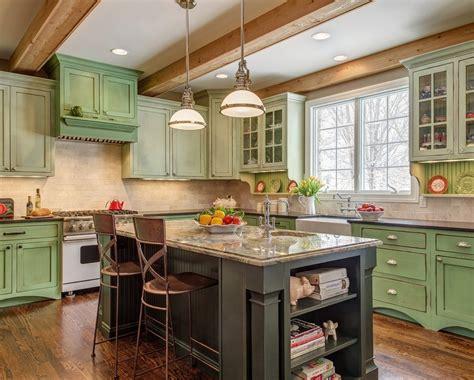 hunter green bedroom walls hunter green bedroom rustic with green accent wall brass