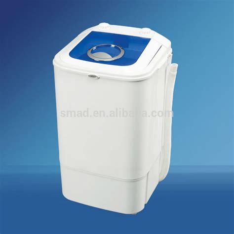 Mesin Freezer Mini mini portabel mesin cuci dengan pengering dibuat di cina mesin cuci id produk 1662909924