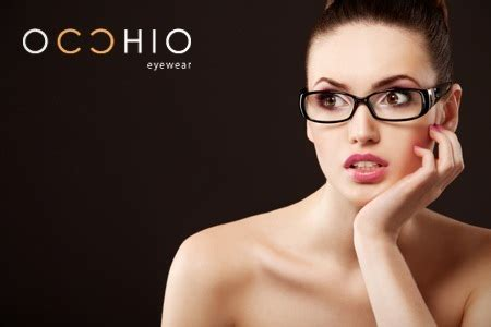 occhio eyewear deal of the day groupon