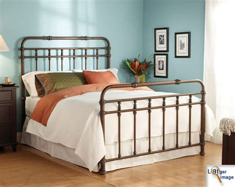 american iron bed company iron beds the american iron bed co laredo iron bed