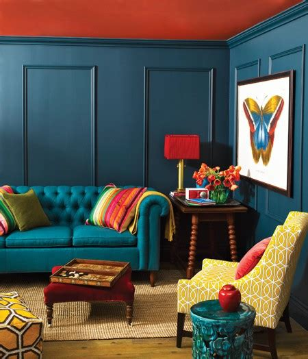 colorful living room decor 111 bright and colorful living room design ideas digsdigs