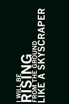 demi lovato skyscraper lyrics meaning demi lovato skyscraper song lyrics song quotes songs
