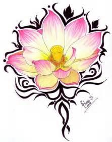 Lotus Designs Lotus Design Contest By Artimasstudio On Deviantart