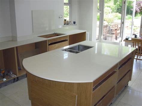 kitchen island worktops uk granite quartz worktops fitted macclesfield prestbury
