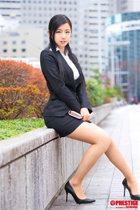 office fashion ladies pinterest pin by blazeid on japanese office lady pinterest asian