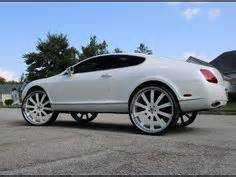Bentley On 26 Inch Rims 1000 Images About Rolls 26 28 32 Inch Wheels On