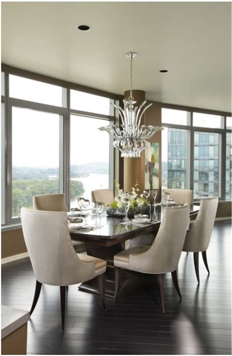transitional dining rooms transitional dining room design ideas room design ideas