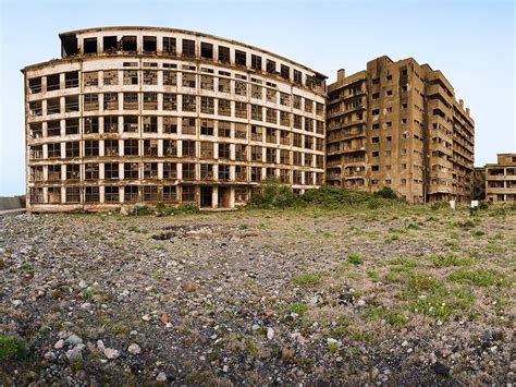 abandoned places near me 5 eerily beautiful abandoned places around the world