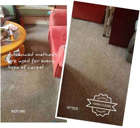 richmond rug cleaning carpet cleaning richmond tw9 cleaners