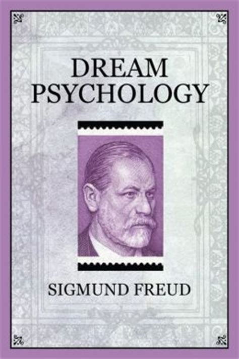 psychology psychoanalysis for beginners books psychology by sigmund freud 9781619491311