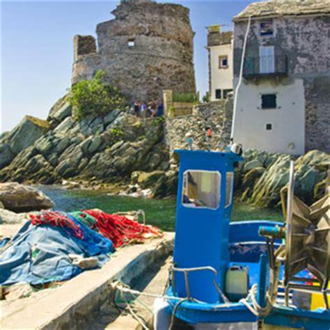 motorjacht huren frankrijk motorboot huren ajaccio frankrijk corsica varen