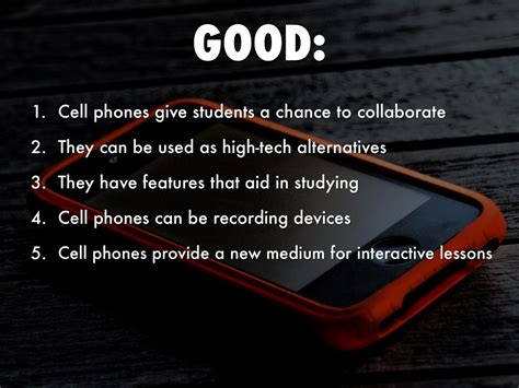 Essay About Using Cell Phone At School by Buy Essay Cell Essay In Persuasive Phone School