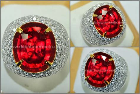 Srb Batu All Size 1 152 best images about jewelry design on sterling silver gemstones and ring